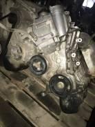 Двигатель в сборе. Volkswagen Polo, 612 Двигатель CFNA