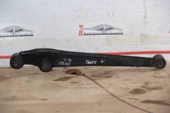 Центральный рычаг моста. Suzuki: Wagon R Solio, Wagon R Wide, Swift, Wagon R Plus, Kei Chevrolet Cruze, HR51S, HR52S, HR81S, HR82S