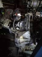МКПП VW Passat (BSE, BFQ, BSF) 1.6 Бензин