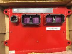 Блок управления вентилятором. Под заказ