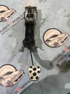 Педаль тормоза. Subaru Legacy, BL5, BL9, BLE, BP5, BP9, BPE Двигатели: EJ204, EJ20Y, EJ255, EJ30D