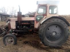 ЛТЗ Т-40. Продам трактор Т-40 ., 60 л.с.