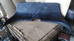 Обшивка двери багажника. Toyota Corona SF, ST190, ST191 Двигатели: 3SFE, 4SFE