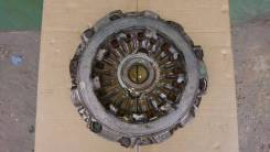 Корзина сцепления. Subaru Forester, SF5, SF9, SG5, SG9, SG9L Subaru Impreza, GC8, GC8LD Subaru Impreza WRX STI, GC8 Двигатели: EJ20, EJ201, EJ202, EJ2...