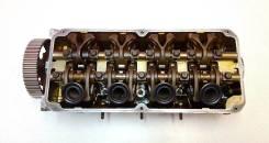 Головка блока цилиндров. Mitsubishi: Strada, L200, L300, Delica, Pajero, Triton, L400, L300 Truck, Montero, Montero Sport, Pajero Sport Двигатели: 4G6...