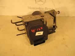 Насос abs. Mercedes-Benz A-Class, W168, W168.006, W168.007, W168.008, W168.009, W168.031, W168.032, W168.033, W168.035