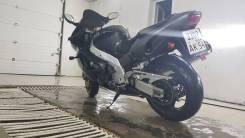 Yamaha YZF 1000. 1 000куб. см., исправен, птс, с пробегом