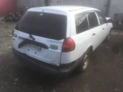 Nissan AD. VENY11, YD22