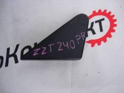Треугольник зеркал внешний Toyota Premio