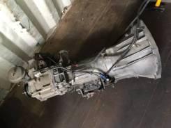 АКПП. Toyota Hiace, LH107, LH107G, LH107W Двигатель 3L