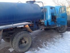 ГАЗ 53. Продам ГАЗ-53 Асенизатор, 5 000кг.