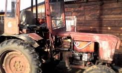 ТКЗ. Продам трактор, 1 л.с.