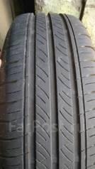 Продам резину Dunlop 185/65/15. x15 5x100.00