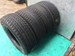 Dunlop Winter Maxx SJ8. Зимние, без шипов, 2014 год, 20%, 4 шт