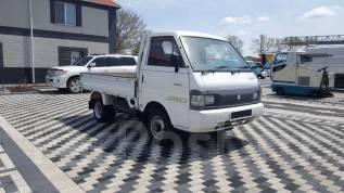 Mazda Bongo. Продам бортовой грузовик . Полная Пошлина, 2 200куб. см., 1 000кг.