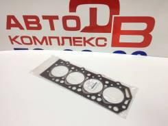 Прокладка головки блока (Mitsubishi) 4D55/4D56