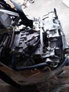 АКПП Хонда ФИТ GK3, L13B