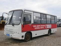 ПАЗ 3204. /0913/271/ Паз 3204 - автобус 2014г. в.,, 3 760куб. см., 50 мест