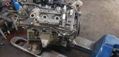 Двигатель в сборе. Toyota Mark X, GRX120, GRX125 Lexus IS250 Двигатель 4GRFSE