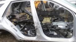 Стойка кузова. Mercedes-Benz M-Class, W164 Двигатели: M156E62, M113E50, M156, OM642LSDE30LA, M273KE55, M272DE35