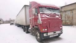 Freightliner. Продам френча, 12 000куб. см., 30 000кг.