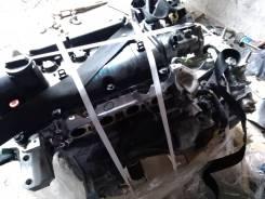 ДВС Honda FIT GK3 , L13B