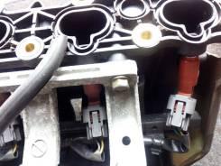Инжектор. Mazda: Revue, Familia, Demio, 323, Eunos Presso, Eunos 100, Autozam AZ-3 Двигатели: B3MI, B5MI, B3, B3ME, B5, B5ZE, B3E, B5E, B5ME, B5DE