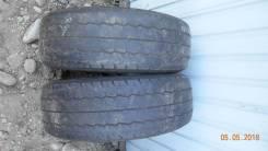 Dunlop SP LT 30, 215/65/R16