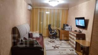 2-комнатная, улица Пролетарская. частное лицо, 44кв.м. Интерьер
