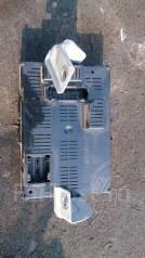 Блок управления двс. Nissan Cube, BZ11
