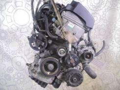 Двигатель в сборе. Toyota Avensis, AZT250L, AZT255W, AZT250, AZT250W, AZT255 Двигатели: 1AZFSE, 1AZFE. Под заказ