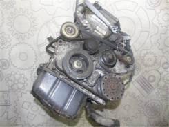 Двигатель в сборе. Pontiac Vibe Toyota Avensis, ZZT251, AT221, ZZT251L, ZZT221 Toyota Matrix, ZZE132, ZZE134 Двигатели: 2ZZGE, 1ZZFE, 7AFE, 2ZZFE. Под...