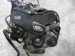 Двигатель в сборе. Toyota: Camry, Highlander, Estima, Alphard, Avalon, Harrier Двигатели: 1MZFE, IMZFE. Под заказ