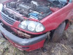 Toyota Avensis. T22, 4AFE