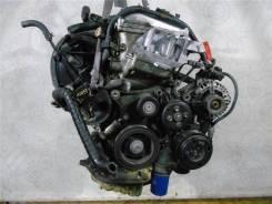 Двигатель в сборе. Toyota Camry Двигатель 2AZFE. Под заказ
