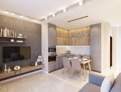 Дизайн интерьера, квартира ремонт, квартира дизайн