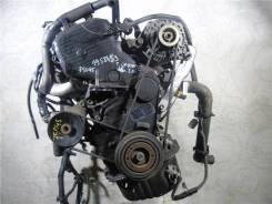 Двигатель в сборе. Toyota Carina E Двигатель 3SFE. Под заказ