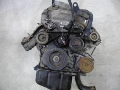 Двигатель в сборе. Toyota Corolla, 10 Двигатель 4ZZFE. Под заказ