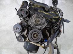 Двигатель в сборе. Toyota Land Cruiser Prado Двигатель 5VZFE. Под заказ