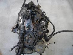 Двигатель в сборе. Toyota Prius Двигатель 1NZFXE. Под заказ