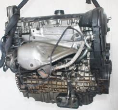 Двигатель Volvo B5234T3 турбо 2.3 литра Volvo 850 Volvo V70 Volvo S70
