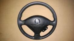 Руль. Honda HR-V, GH1, GH2, GH3, GH4