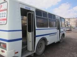 ПАЗ 32054. Продается автобусПАЗ-32054, 4 670куб. см., 45 мест