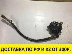 Датчик гидроусилителя. Nissan: X-Trail, NV350 Caravan, Maxima, King Cab, Presage, Avenir, Almera, Sunny, March Box, Cedric, Bluebird Sylphy, Cube, Car...