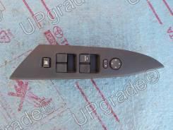 Блок управления стеклоподъемниками. Mazda Mazda3, BL, BL12F, BL14F, BLA4Y