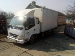 JBC. Продается грузовик ., 2 700куб. см., 2 500кг., 4x2