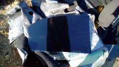 Стекло боковое. Chevrolet Lacetti, J200 Двигатели: F18D3, F16D3, F14D3, T18SED