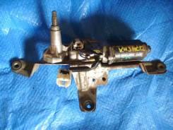 Мотор стеклоочистителя. Hyundai Grandeur, IG Nissan Vanette, VUJNC22 Двигатели: LD20, LD20T, LD20TII
