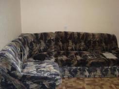 2-комнатная, улица Нефтяная 7. кировский, частное лицо, 53,0кв.м.