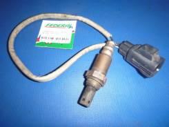 Лямбда-зонд VOLVO S60, V70, S80